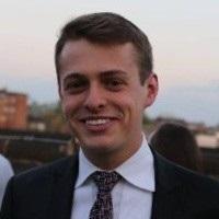 Patrick Andison | Economics Consultant | Arup » speaking at Highways UK