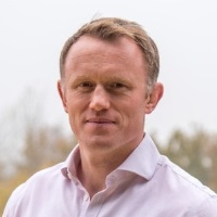 Mark Soden | Managing Director | Cleartrack Performance » speaking at Highways UK