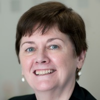 Sue Kershaw | President | Major Projects Association » speaking at Highways UK