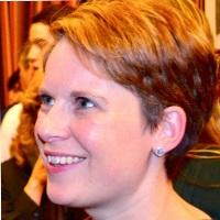 Sally Shellum | Partner | PA Group » speaking at Highways UK