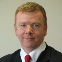 Steve Carden | Transport Innovation Lead | PA Consulting » speaking at Highways UK