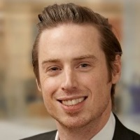 Richard Sallnow | Transport Export | PA Consulting » speaking at Highways UK