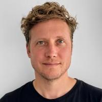Simon Swan | Future Mobility | Arcadis » speaking at Highways UK