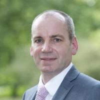 Andy Eastlake | Chief Executive | Zemo Partnership » speaking at Highways UK