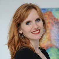 Claire Haigh | Founder and CEO | Greener Transport Solutions » speaking at Highways UK