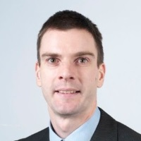 Mungo Stacy | Head of Profession | WSP » speaking at Highways UK