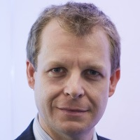 Steve Denton | Executive Director & Head of Civil, Bridge & Ground Engineering | WSP UK » speaking at Highways UK