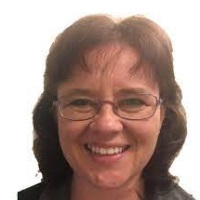 Kathy Wilson-Ellis | Head of Human Factors | WSP » speaking at Highways UK