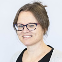Louise Haining | Project Delivery & Asset Director | Connect Plus Services » speaking at Highways UK
