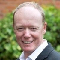 Paul Doney | Innovation Director | National Highways » speaking at Highways UK