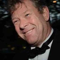 David Bray | Programme Director Smart Motorways | National Highways » speaking at Highways UK