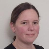 Meg Archer-Downing | Development and Sponsorship Director | National Highways » speaking at Highways UK