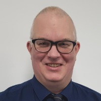 Michael Ambrose | Technical Lead Concrete Roads Programme | National Highways » speaking at Highways UK