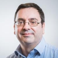 Richard Bowen | Stakeholder & Public Liaison Manager | Mott MacDonald » speaking at Highways UK