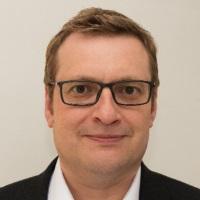 Adrian Malone | Head of Digital | WSP UK » speaking at Highways UK
