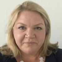 Naomi Green | Head Of Technical Programme | England's Economic Heartland » speaking at Highways UK