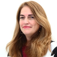 Maria Machancoses | Chief Executive Officer | Midland Connect » speaking at Highways UK