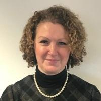 Lila Tachtsi | Director Of Asset Management | National Highways » speaking at Highways UK
