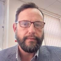 Daniel Anderson | Pre-Construction Manager | Eurovia UK » speaking at Highways UK