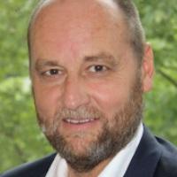 Jurg Rothlisberger | Vice Director Chief - Surface Infrastructure | A.S.T.R.A. Bundesamt Fur Strassen » speaking at Highways UK