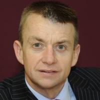 Tim Bowen | Managing Director Environmental Services and Strategic Development | Keltbray Ltd » speaking at Highways UK