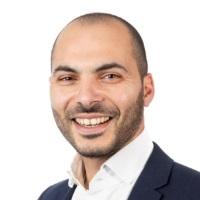 Kiro Tamer | Group Energy Manager | Keltbray Ltd » speaking at Highways UK