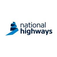 National Highways, sponsor of Highways UK 2021