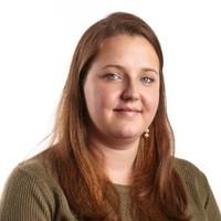 Emily See | Senior Consultant | Yotta » speaking at Highways UK