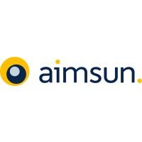 Aimsun Ltd at Highways UK 2021