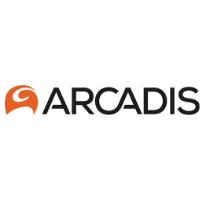 Arcadis at Highways UK 2021