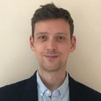 Simon McGlone | Senior Planning & Strategy Officer | Transport for the North » speaking at Highways UK