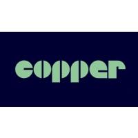 Copper Consultancy at Highways UK 2021
