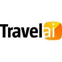 TravelAi at Highways UK 2021