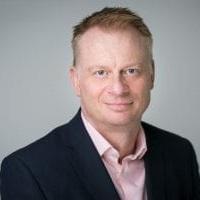 Dean Sporn | Regional Investment Programme Director (South) | National Highways » speaking at Highways UK