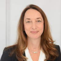 Tanya Morris | Business Development Director | Reference Point Limited » speaking at Highways UK