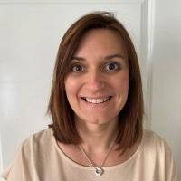 Catherine Wilkins | Catageory Group Lead-Pavements | National Highways » speaking at Highways UK