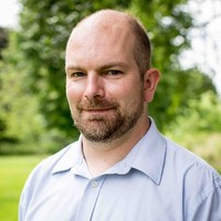 Ianto Guy | Vehicle Safety and Technology Consultant | TRL » speaking at Highways UK