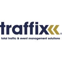 Traffix Ltd at Highways UK 2021