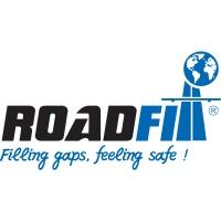 Roadfill Ltd at Highways UK 2021