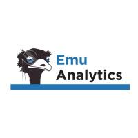 Emu Analytics at Highways UK 2021