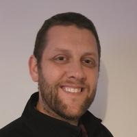 Mark Reid | UK Sales Director | Korec Group » speaking at Highways UK