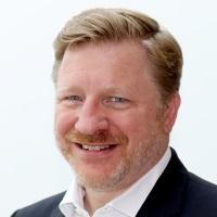 Tony Gates | MD Civils | Sir Robert McAlpine » speaking at Highways UK