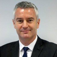 John Dixon | Market Director - Highways and Aviation | Jacobs » speaking at Highways UK