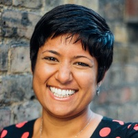 Sonya Byers | Chief Executive Officer | Women in Transport » speaking at Highways UK