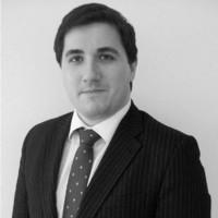 Steven Yule | Practice Lead | Jacobs » speaking at Highways UK