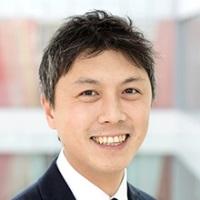 Brian Wong | Director | Burges Salmon LLP » speaking at Highways UK