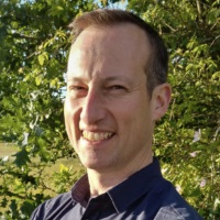 Nick Reed | Founder | Reed Mobility » speaking at Highways UK
