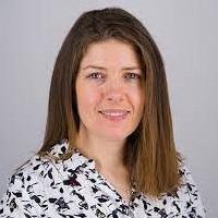 Lauren Pamma | Programme Director | Green Finance Institute » speaking at Highways UK