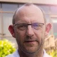 Christopher Taylor | Director of Complex Infrastructure | National Highways » speaking at Highways UK