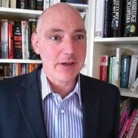 David Haimes | Regional Investment Programme Director (North) | National Highways » speaking at Highways UK